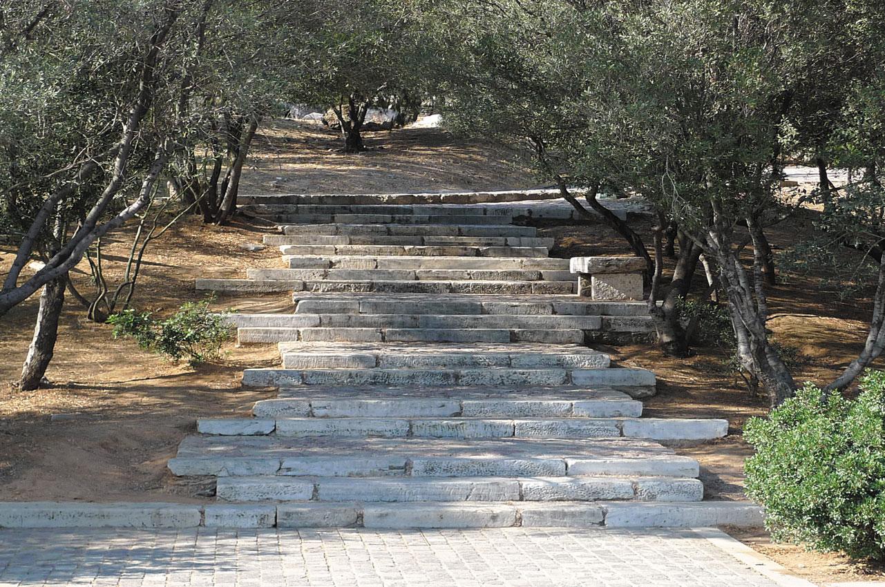 brigitte-witzig-treppe